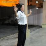 qi gong02