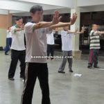 qi gong03