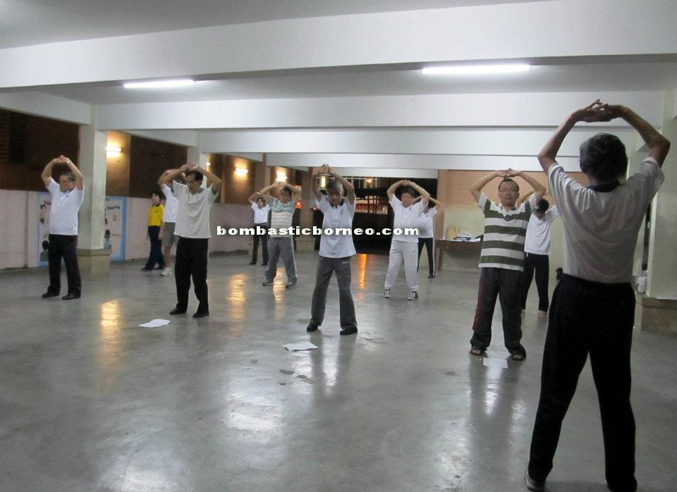 qi gong05