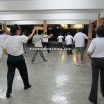 qi gong08