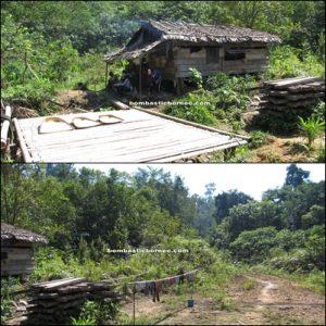 Borneo, Kalimantan barat, siding, patie cave, rock climbing, bird nest, swiflet, adventure, mountain, dayak, land, bidayuh, jungle, farm house, transborder, kampung padang pan, gumbang