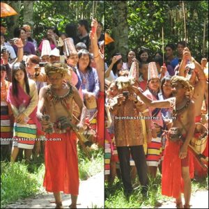 Nyobeng, Borneo, Culture, Traditional, Bidayuh, Gawai, Land Dayak, Kalimantan Barat, Saraak, Sebujit, ritual, kuching, native, malaysia, indonesia, Bengkayang, village, baruk, gumbang, padang pan