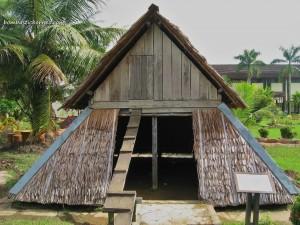 Kalimantan Barat, West Kalimantan, Indonesia, agro, aloe vera, beads, Borneo, fishing, gado gado, Kapuas river, museum, outdoor, swiflet farm, theme park, sungai Kapuas,
