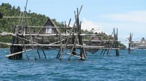 Pulau/island Randayan, Pantai, singkawang, bengkayang, kalimantan barat, indonesia, beach, borneo, Sungai Raya, Pulau Lemukutan, Pulau Penata Besar, Pulau Kabong, fishing, diving, snorkeling