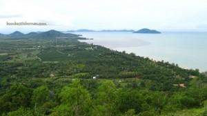 pasir panjang, singkawang, bengkayang, kalimantan barat, indonesia, beach, borneo, chap goh meh, chinese new year,