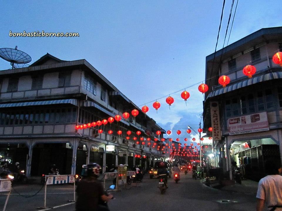 Singkawang Indonesia  city photo : Singkawang Indonesia