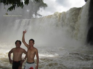 Waterfall, adventure, air terjun, Nature, bengkayang, Borneo, dayak, Dusun Dawar, Gua Maria, hiking, indonesia, Kalimantan Barat, Maria Cave, Mary Cave, Mini Hydro, Pisak, Sanggau Ledo, Segonde, trekking, Tujuh Belas, west kalimantan