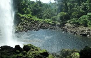 Riam, adventure, air terjun, Nature, bengkayang, Borneo, dayak, Dusun Melayang, hiking, indonesia, Kalimantan Barat, Seluas, Sahan, trekking, West Kalimantan