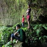 cave, waterfall, adventure, air terjun, Nature, bengkayang, Borneo, dayak, Dusun Melayang, hiking, indonesia, Kalimantan Barat, Seluas, Sahan, trekking, West Kalimantan