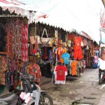 Balikpapan, Borneo, culture, dayak, east kalimantan, gold smith, harbour, indonesia, kalimantan timur, Kota, kutai kartanegara, Pasar Inpres Kebun Sayur, Samarinda, beadworks, handicrafts, Souvenir, Kraftangan, Bugis, Vegetable market, diamonds, jades, silver