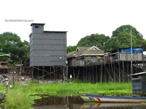 Danau Jempang, adventure, belian house, Borneo, bugis, East Kalimantan, Fishing, hard wood, homestay, Indonesia, Kalimantan Timur, lake, Mahakam river, outdoor, Tanjung Isuy, village