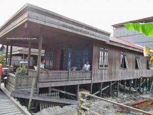 adventure, Borneo, bugis, East Kalimantan, Fishing, hard wood, homestay, Indonesia, Kalimantan Timur, lake, Mahakam river, outdoor, village