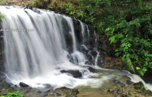 Linggang Bigung, adventure, nature, East Kalimantan Timur, Indonesia, Dayak Benuaq, Borneo, outdoors, Tourism, ethnic, native, West Kutai Barat, tunjung, air terjun,