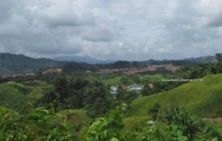 adventure, Borneo, Ethnic, Iban, indigenous, Kapit, longhouse, malaysia, native, nature, outdoors, longest Rajang river, Sarawak, sea dayak, Sibu, Song, town