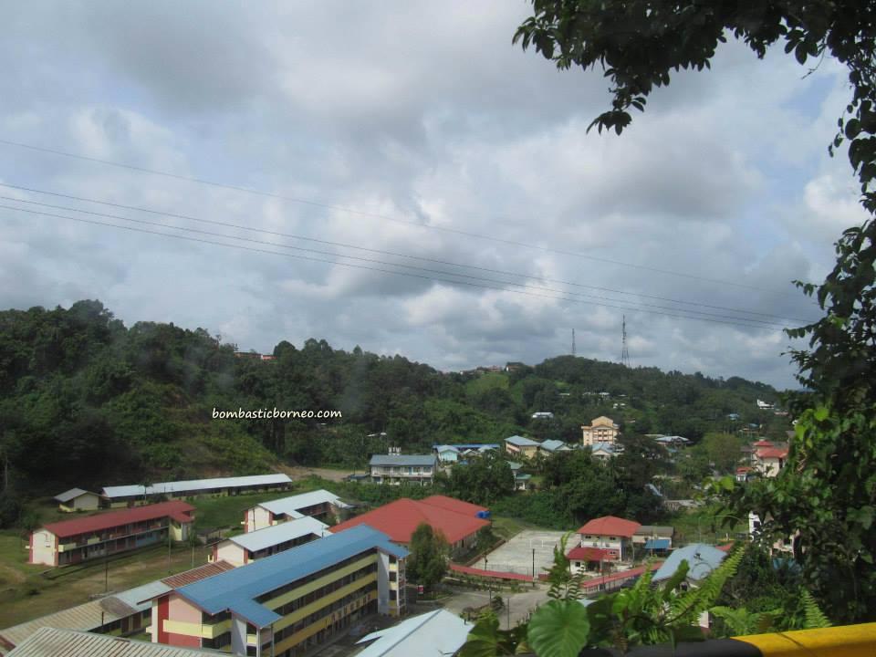 Kapit Malaysia  city photos gallery : , Borneo, Ethnic, Iban, indigenous, Kapit, longhouse, malaysia ...