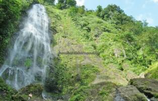 adventure, Balleh river, Borneo, hiking, hornbill, Hose mountain, Iban, Kapit, malaysia, Mujong, outdoor, Rajang river, Sarawak, trekking, Waterfall, wild boar, wild plants, wildlife, headhunter, jungle