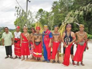 adventure, Borneo, culture, Land Dayak Bidayuh, festival, gawai, indigenous, Krokong, native, ngabang, nyobeng, Nyobang, outdoor, ritual, Sarawak, Malaysia, Bau, Baruk, Village,