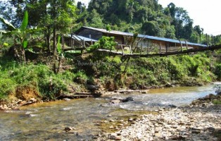 adventure, authentic, belian, Borneo, Ethnic, homestay, Iban, indigenous, iron wood, jungle, Malaysia, native, nature, outdoors, Sarawak, sea dayak, trekking, tribe, village, Waterfall, Wong Giam, Pato river, Nanga Puloh, Nanga Uyau, Mato, Lubok Antu, Sri Aman,