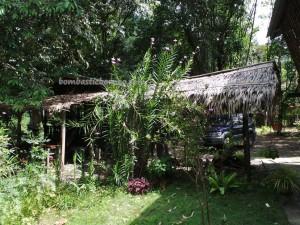 authentic village, fishing, hiking, homestay, indigenous dayak, Kadamaian River, Kadazan Dusun, Kalangadan Cafe, Mount Kinabalu, native, nature, outdoors, Tamparuli, tribal, tribe, white water rafting, kayaking, Malaysia