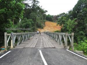 Adventure, Batang Sadong, Dayak Bidayuh, kayaking, Sungai Kayan river, Kuching, nature, outdoors, rakit, Tebakang, Tebedu, Tema Mawang, traditional, tubing, village, water sports,