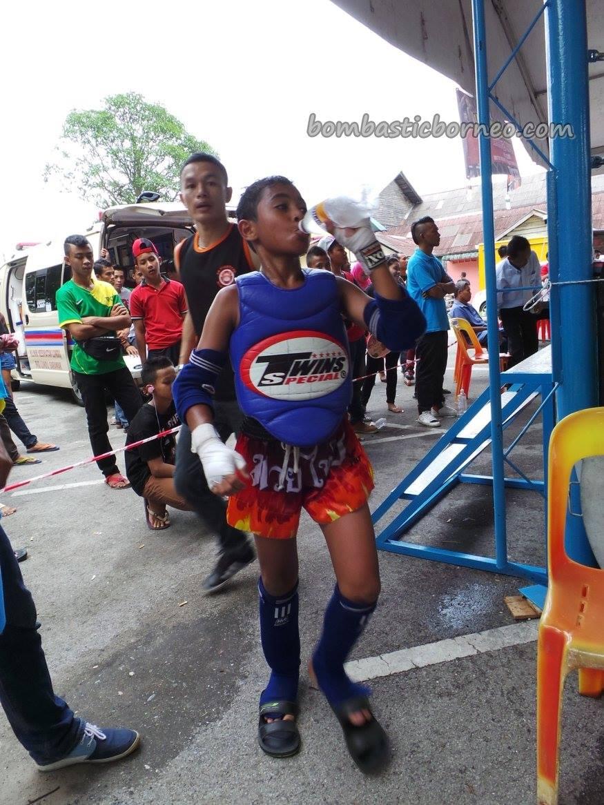 Lundu Malaysia  city photos gallery : crafts, dayak, selako, event, fighting, Kuching, lundu, Malaysia ...
