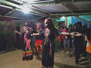 authentic village, Dayak Bidayuh, Bungo Range, culture, indigenous, Kampung Ayun, Kuching, Malaysia, native, outdoor, Padawan, paddy harvest festival, Sarawak, thanksgiving, traditional, trekking, tribal, tribe,