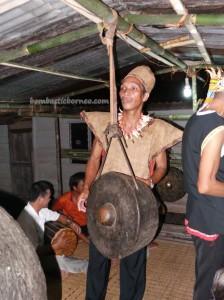 authentic, antique, dayak Bidayuh, culture, indigenous, Kampung Ayun, Malaysia, native, Padawan, paddy harvest festival, spiritual, thanksgiving, traditional, tribal, tribe, village,