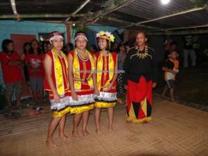 authentic village, bamboo bridge, Dayak Bidayuh, culture, Gawai Sawa, indigenous, Kuching, Malaysia, Mount Jogong, native, outdoor, Sarawak, ritual, thanksgiving, traditional, trekking, tribal, tribe,