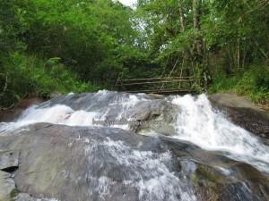 authentic village, bamboo bridge, Bengoh dam, dayak Bidayuh, Borneo, Bungo Range, Gawai Sawa, indigenous, Kuching, Mount Jogong, native, outdoor, Padawan, thanksgiving, traditional, trekking, tribal, tribe, adventure,