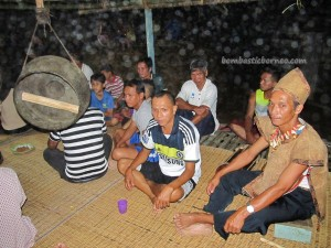 authentic kampung, bamboo bridge, Bengoh dam, Borneo, culture, indigenous dayak, Kuching, Mount Jogong, native, outdoor, Padawan, paddy harvest festival, ritual, thanksgiving, traditional, tribal, tribe,