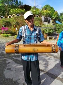 authentic, culture, Gawai Sawa, indigenous, Kampung Sadir, land dayak, Malaysia, native, Nyaruok, Padawan, paddy harvest festival, Sarawak, tribal, village, Kuching,