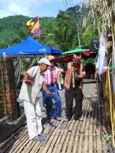 authentic, Bidayuh, culture, indigenous, Indonesia, West Kalimantan Barat, land dayak, Malaysia, native, Padawan, paddy harvest festival, Sarawak Event, thanksgiving, traditional, tribal, tribe, village, waterfall, nature,