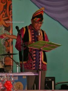 authentic, Dayak Bidayuh, culture, Dusun Mangkau, indigenous, Malaysia, native, Nyaruok, outdoor, paddy harvest festival, thanksgiving, traditional, tribal, tribe, village, homestay,