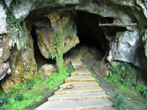 adventure, Bau destination, Borneo, Malaysia, Nature Reserve, outdoors, Pesta Fairy Festival, rock climbers, rock on 2, Sarawak event, Sports, stalactites, stalagmites, tourist attraction, Wind Cave, 仙洞, Gua Pari,