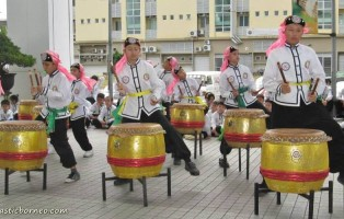 Borneo, Chinese, culture dance, dayak, Kuching, martial arts, multicultural, outdoor, Sports, traditional, 南洋武术
