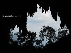 adventure, Bau, Borneo event, exploration, Kuching, Malaysia, Nature Reserve, outdoors, Pesta Fairy Festival, rock climbers, Sports, stalactites, stalagmites, travel guide, Wind Cave, 仙洞, Gua Pari, destination,