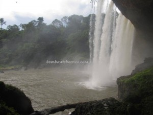 adventure, air terjun, authentic, dayak Selako, Dusun Tauk, Ethnic, indigenous, Indonesia, Kecamatan Air Besar, Mananggar, Melanggar, nature, Obyek wisata, outdoor, trekking, tribal, tribe,