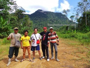 adventure, air terjun, authentic, Bananggar waterfall, dayak Selako, Dusun Perbuak, Kampung Tauk, indigenous, Melanggar, nature, Obyek wisata, outdoor, tribal, tribe, village,