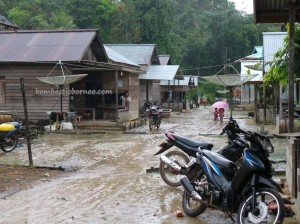 adventure, authentic, Bananggar waterfall, Borneo, Dayak Selako, Ethnic, Gawai Padi, indigenous, Kecamatan Air Besar, native, outdoors, traditional, tribal, tribe, village, Kampung,