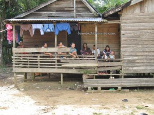 adventure, authentic village, Borneo budaya, culture, Dayak Bidayuh, Desa Hli Buei, gawai event, indigenous native, Jagoi Babang, ngabang, Nyobeng Sebujit, traditional, transborder, tribal, tribe, tuak, Rice wine,