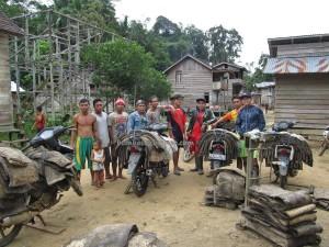 adventure, authentic, Bananggar waterfall, Borneo, Dayak Selako, Kampung Tauk, Ethnic, indigenous, Kecamatan Air Besar, Sungai Landak river, native, outdoors, wisata alam, Selakaw, traditional, tribal, tribe,