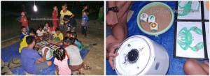 authentic, Borneo, culture, Selako selakaw, Dusun, indigenous, Kecamatan Air Besar, Sungai Landak river, naik dango, native, outdoors, paddy harvest festival, ritual, traditional, tribal, tribe,