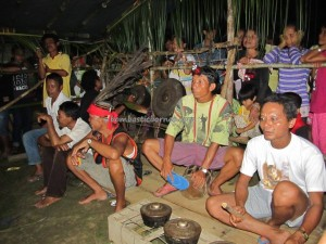authentic, Bananggar waterfall, Dayak Selako, Dusun Tauk, Ethnic, indigenous, Indonesia, West Barat, Sungai Landak river, naik dango, native, Selakaw, thanksgiving, traditional, tribal, tribe, village, kampung,