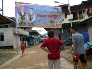 adventure, authentic village, Bengkayang, Borneo culture, Desa Hli Buei, gawai event, indigenous, West Kalimantan Barat, Kampung Padang Pan, native, ngabang, Nyobeng, outdoor, paddy harvest festival, Sarawak, Siding, traditional, tribal, tribe,