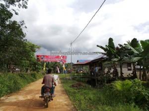adventure, authentic village, Bengkayang, Borneo culture, Desa Hli Buei, gawai event, indigenous, West Kalimantan Barat, Kampung Gumbang, native, ngabang, Nyobeng, outdoor, paddy harvest festival, Sarawak, Siding, traditional, tribal, tribe,