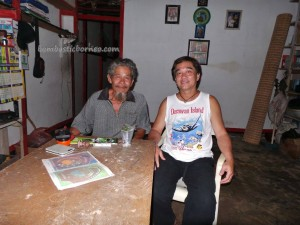 authentic, Dayak Selako, Ethnic, indigenous, Kecamatan Air Besar, Gawai naik dango, native, ritual, Selakaw, traditional, tribal, tribe, village,