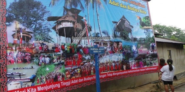 adventure Borneo, Bengkayang, Wisata budaya, Bidayuh culture, Desa Hli Buei, gawai event, indigenous village, West Kalimantan Barat, Kampung Gumbang, native, outdoor, paddy harvest festival, Siding, traditional, transborder, tribal, tribe,