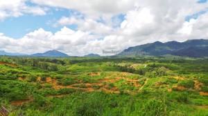 adventure, Bananggar waterfall, Dayak Selako, indigenous, Kecamatan Air Besar, Sungai Landak river, native, outdoors, Selakaw, tribal, tribe, village, Kampung Entuai,