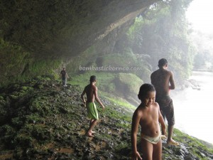 adventure, air terjun, authentic, Borneo, dayak, Dusun Tauk, indigenous, Kecamatan Air Besar, Mananggar, Melanggar, native, nature, Obyek wisata, outdoor, tribal, Waterfall,