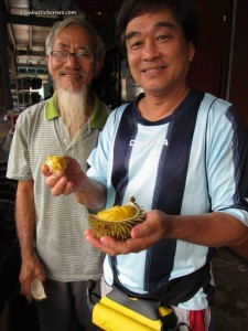 antique, Betong, Borneo, dabai, Durian Isu Pakan, exotic delicacy, jungle fruits, local olive, mangoes, nature, rambutan, traditional, wild ginger,